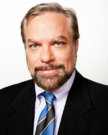 J. Brett Williamson PA-C