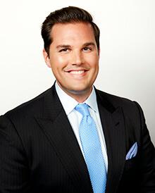 Blake K. Williamson, M.D.