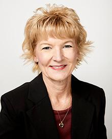 Elizabeth M. Granger, O.D.