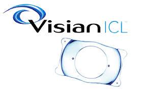 Visian ICL Example