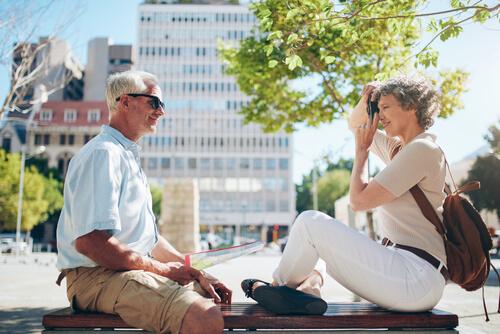 Cataract Age Patients Baton Rouge