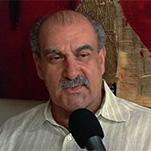 Gino Marino