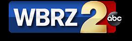 WBRZ 2