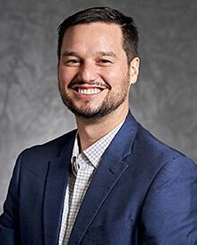 Dr. Joshua Davidson